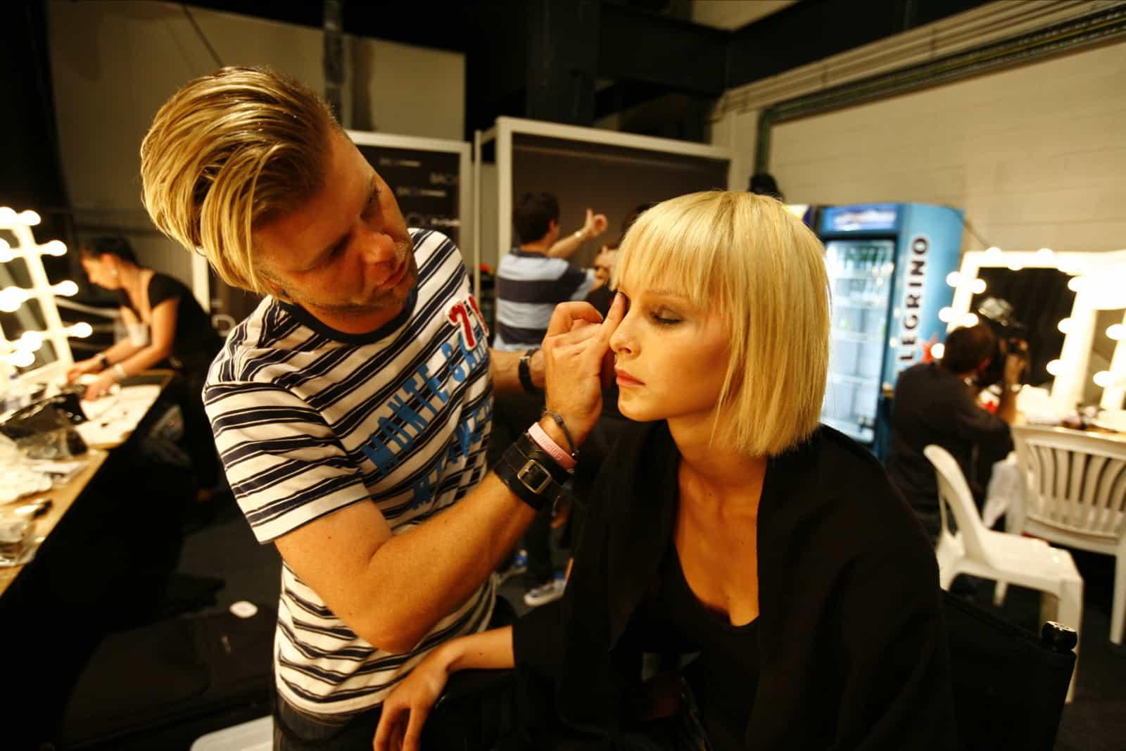 makeup-artist-pro