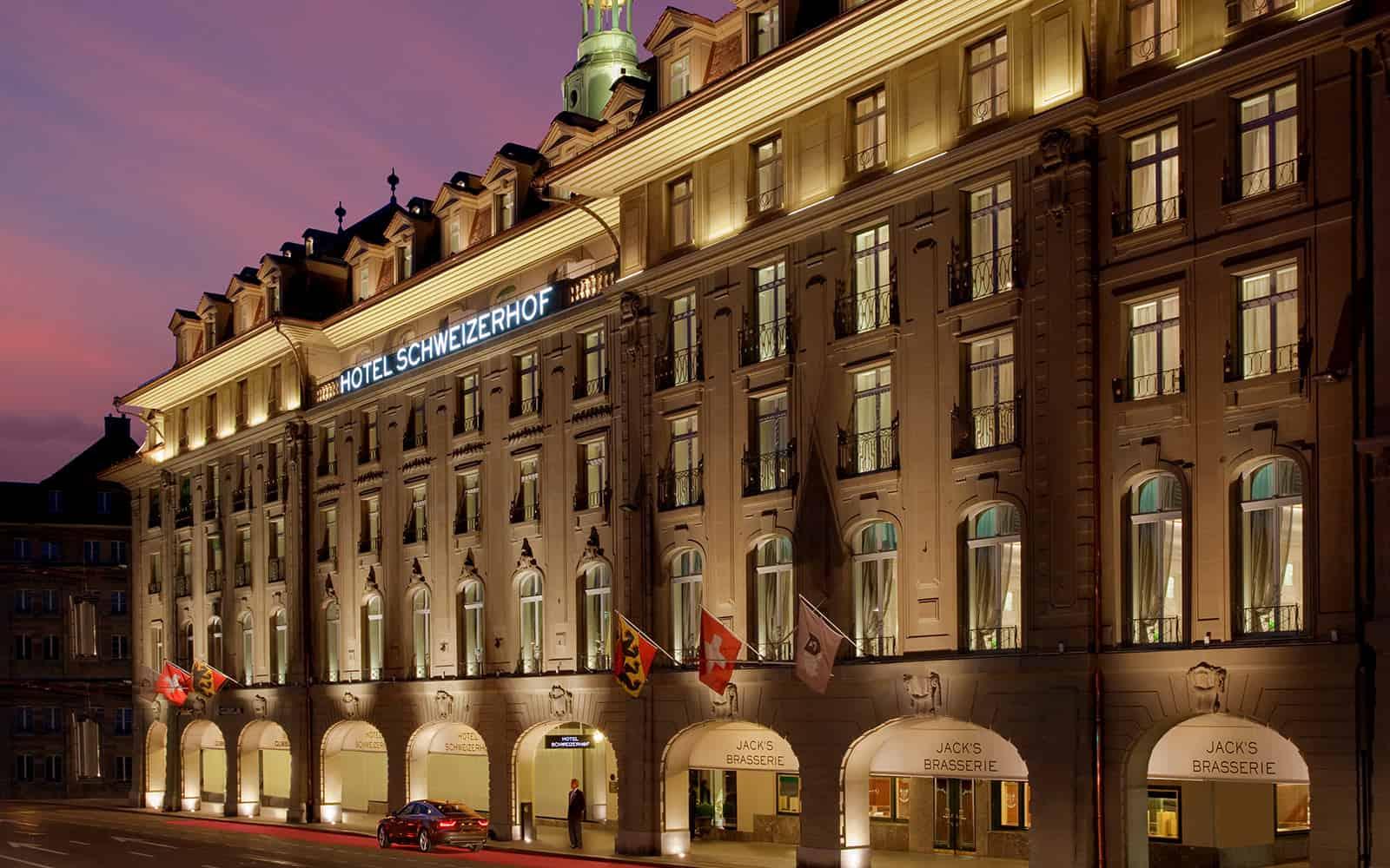 homepage-luxury-design-hotel-bern-schweizerhof_001