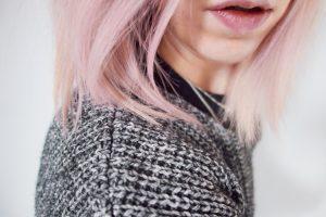 fashionable_comfy_dreamsinheels