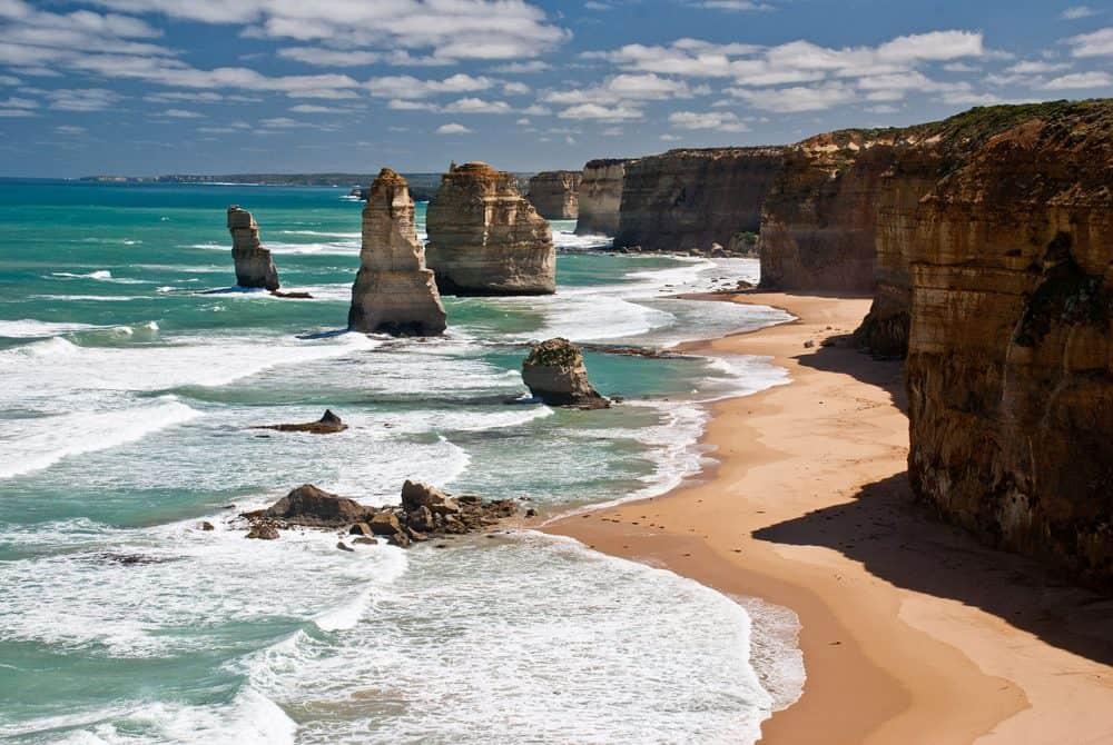 1280px-The_twelve_apostles_Victoria_Australia_2010