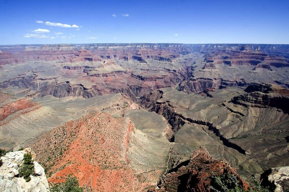 bucket_list_grand_canyon - exciting activities