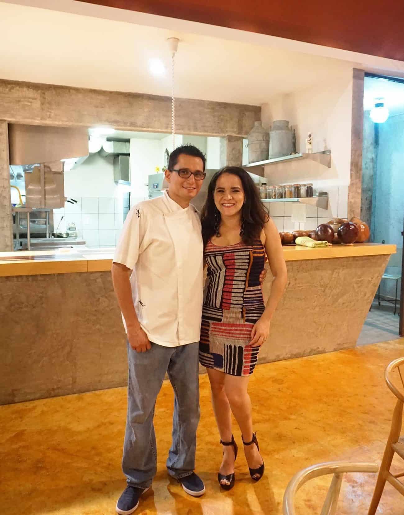 Axiote-Playa-del-carmen-iron-chef-xavier-perez-stone