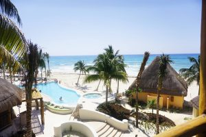 where-to-stay-playa-del-carmen-mexico