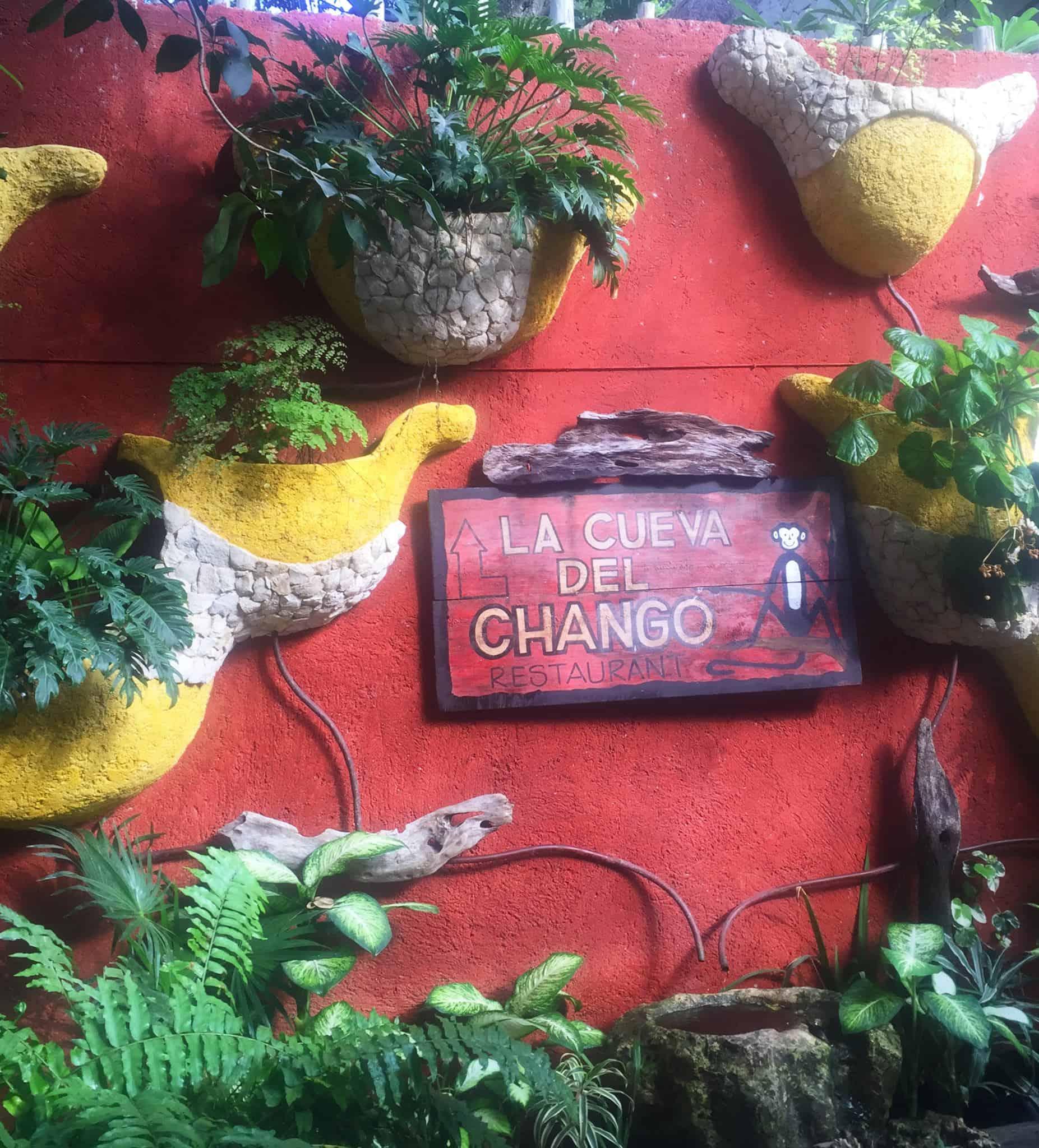 La-Cueva-del-Chango-Playa-del-Carmen