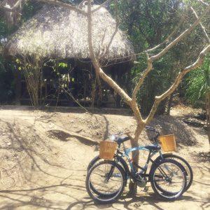 tulum-biking