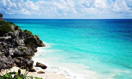 Quick Fun Guide to Playa del Carmen