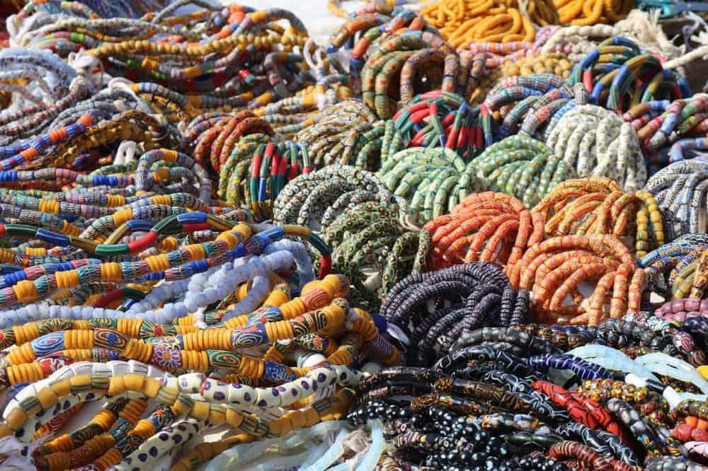beads-africa-handmade