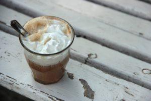 latin-coffee-mexico