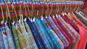 shopping-quinta-avenida-playa-del-carmen