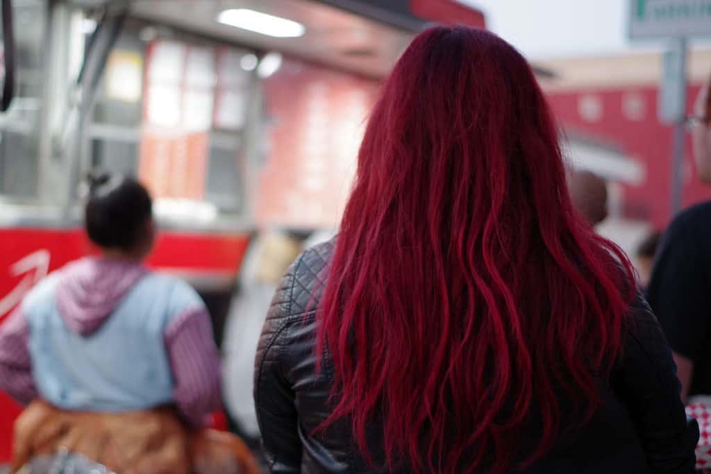 dyeing_hair