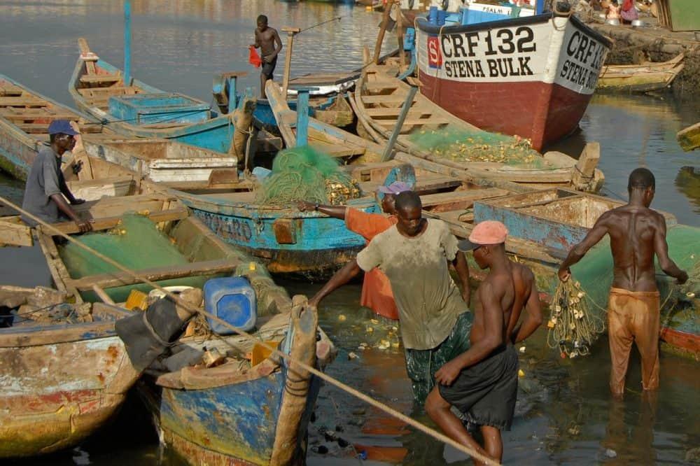 ghana-africa-purpose