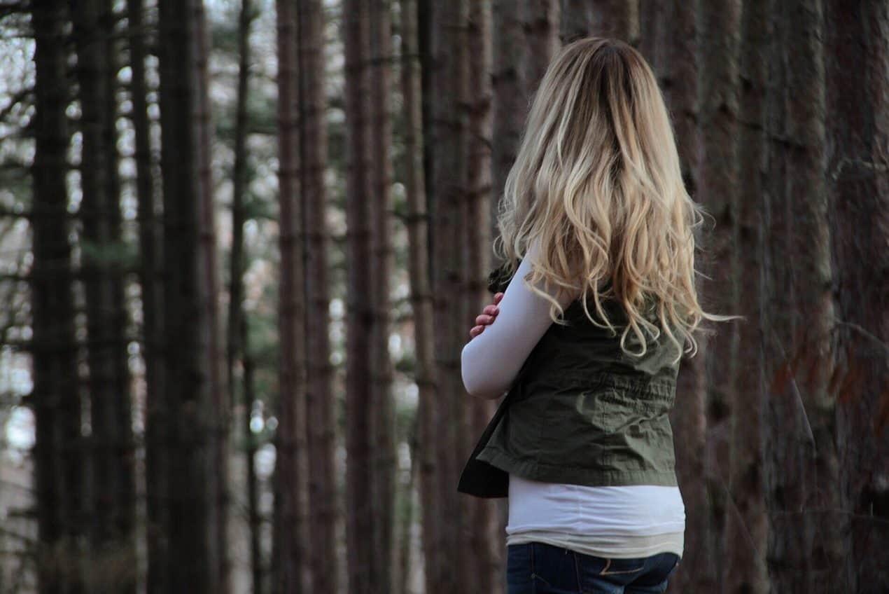 girl-timeless-tresses-hair