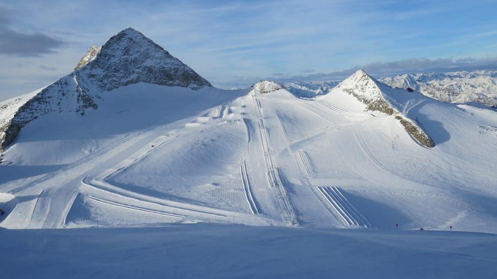 glacier-perfect-adventure