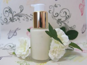 younger_looking_skin_care
