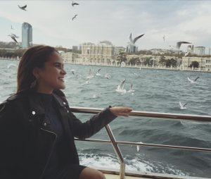 istanbul-turkey-solo-female-travel