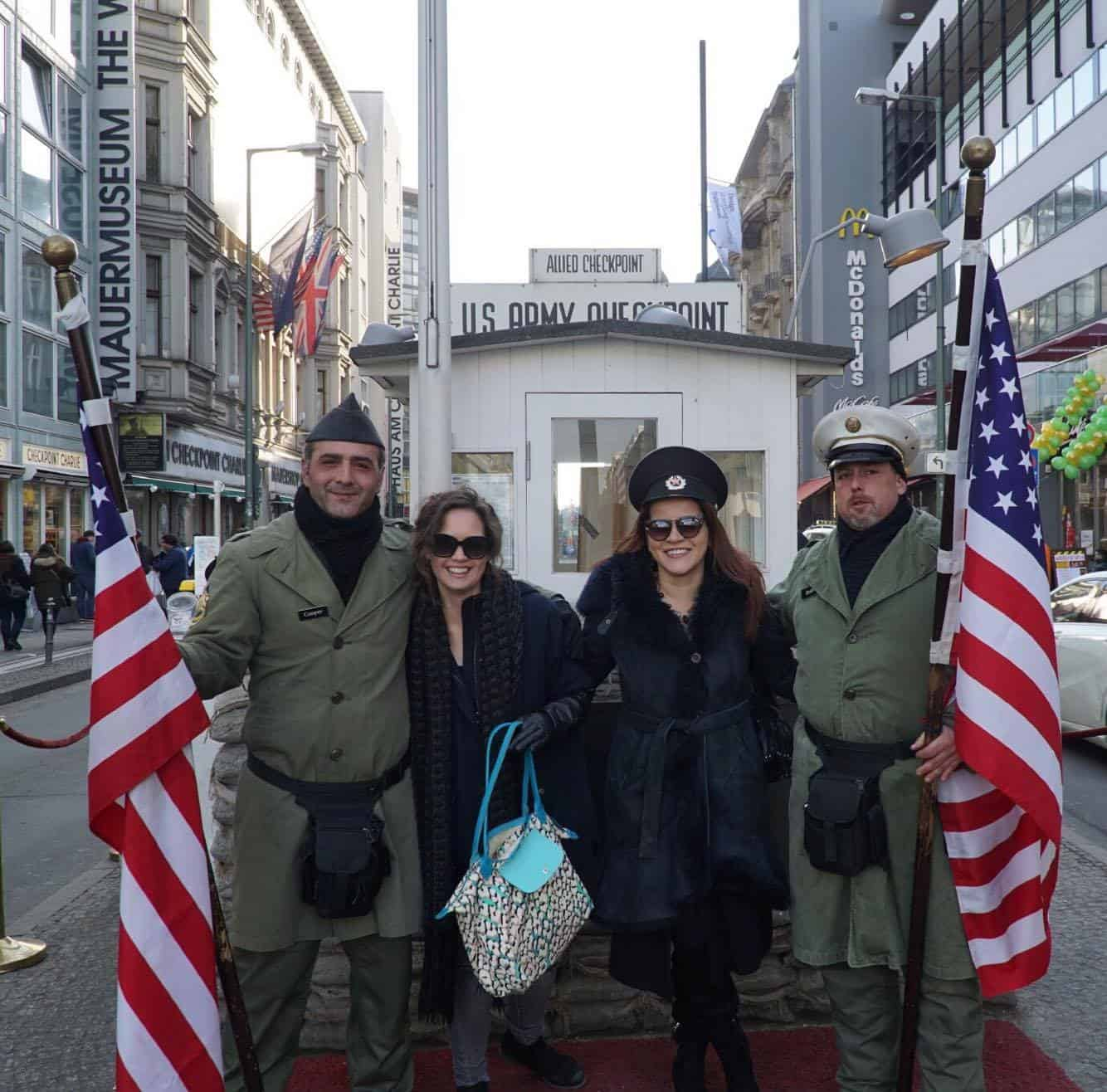 checkpoint-charlie-berlin-germany