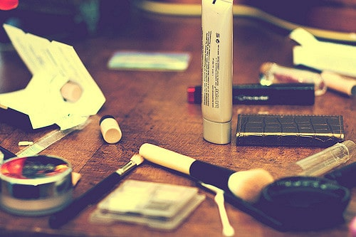 makeup-hacks-best-beauty-products
