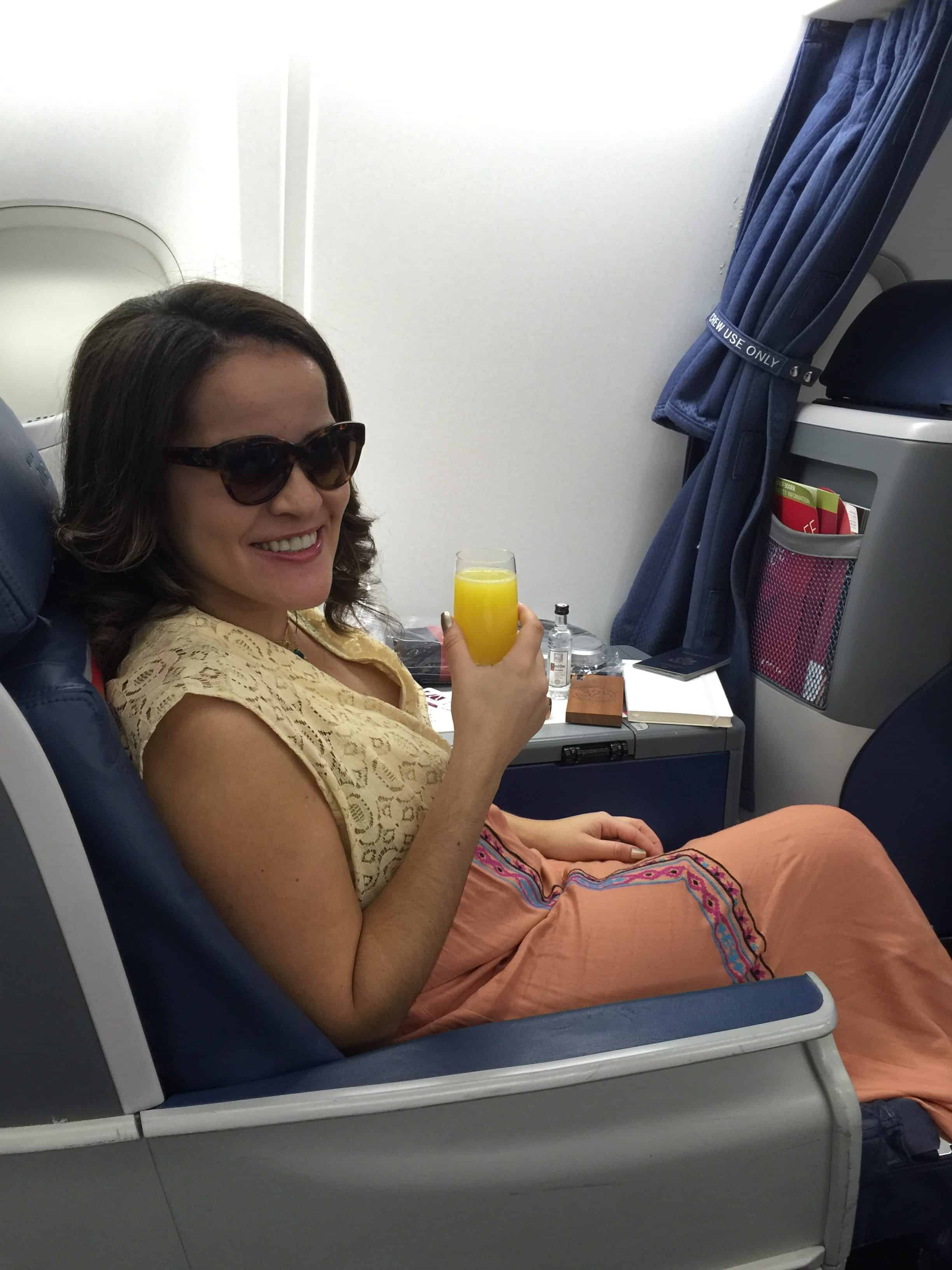 Delta-Business-Class-travel