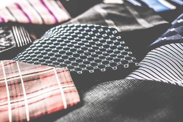 tie-style-women