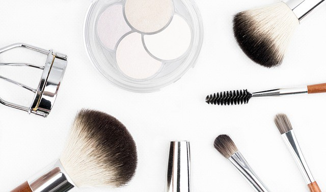 Makeup Madness: How To Find The Best Beauty Products On The Market
