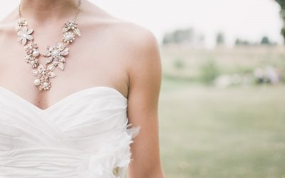 The Hottest Wedding Trends of this Year