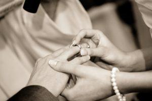 wedding-trends-2017-rings