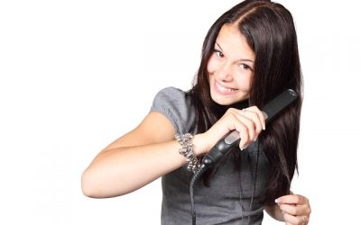Let the experts advise you on how to improve your hair's overall look and, more importantly, health!