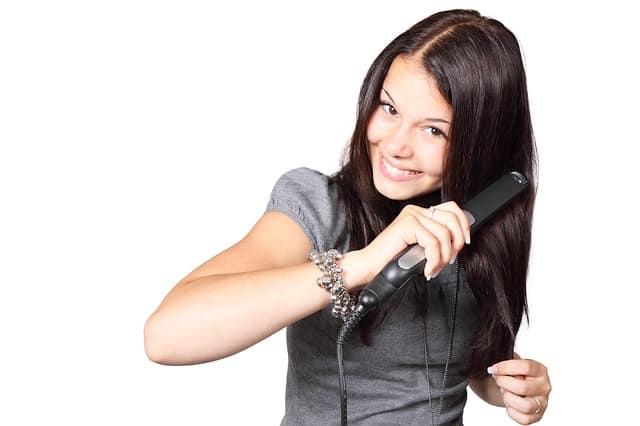 Let the experts advise you on how to improve your hair look and more importantly, health