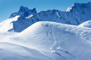 Slalom Through These Amazing Skiing Destinations