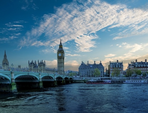 Unforgettable Things To Do In London