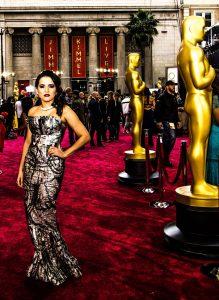 The-Oscars-Hollywood-LA-Glamour