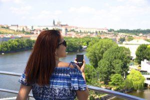 Portable Wifi Device Tep Wireless Prague