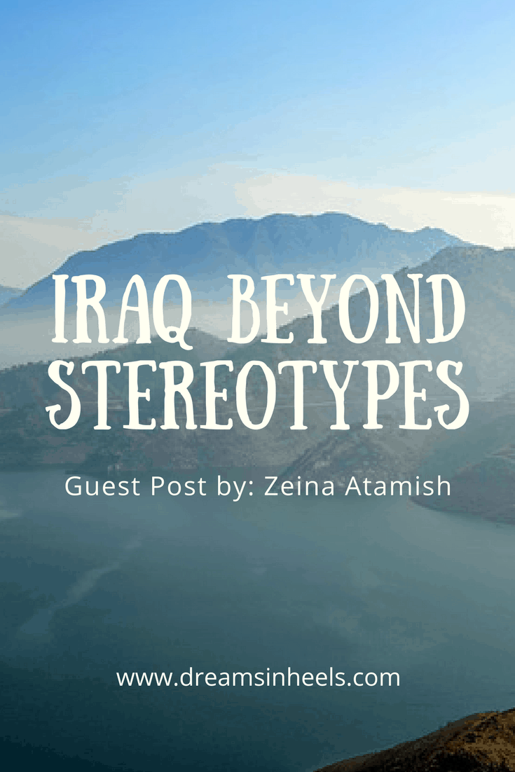 Iraq-Beyond-Stereotypes-Dreamsinheels