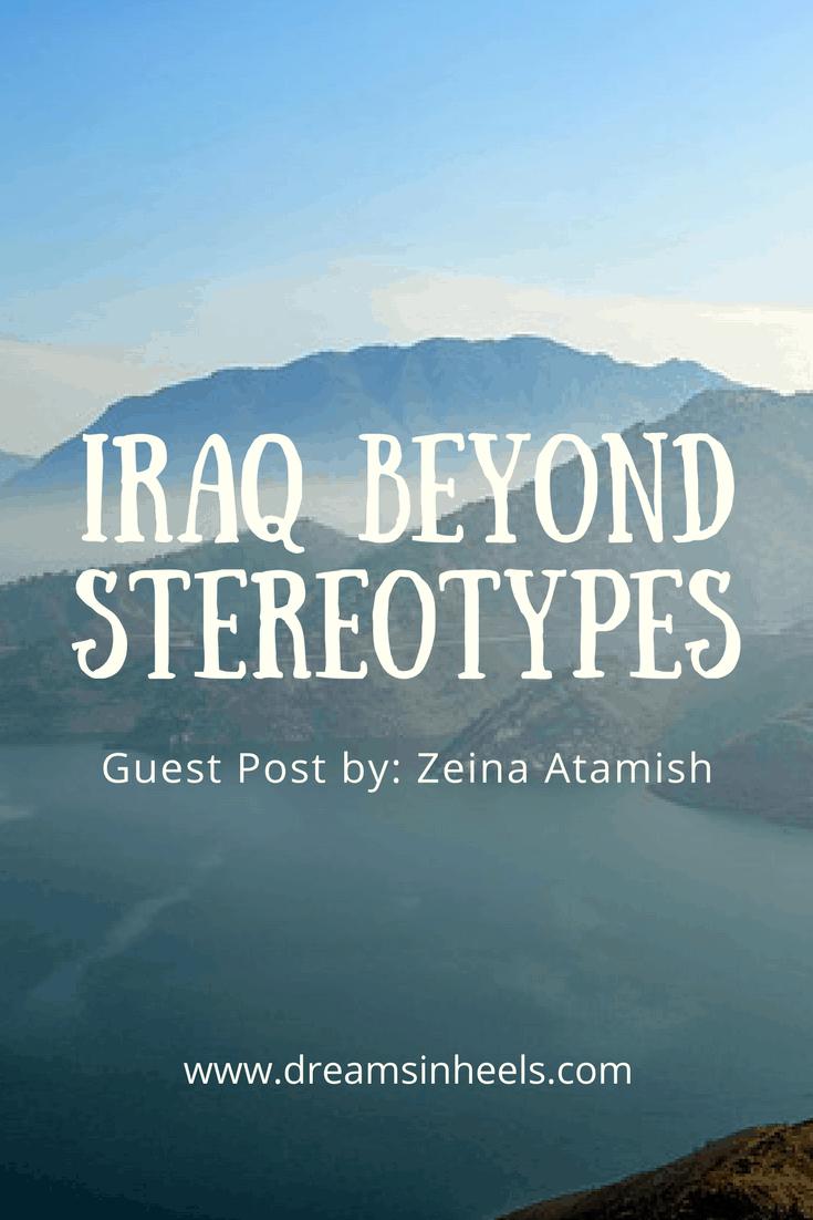 Iraq-Beyond-Stereotypes-Dreamsinheels