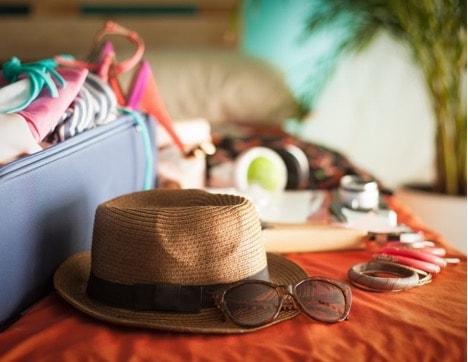 summer-travel-essentials