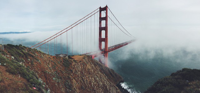 landmark-california-bridge