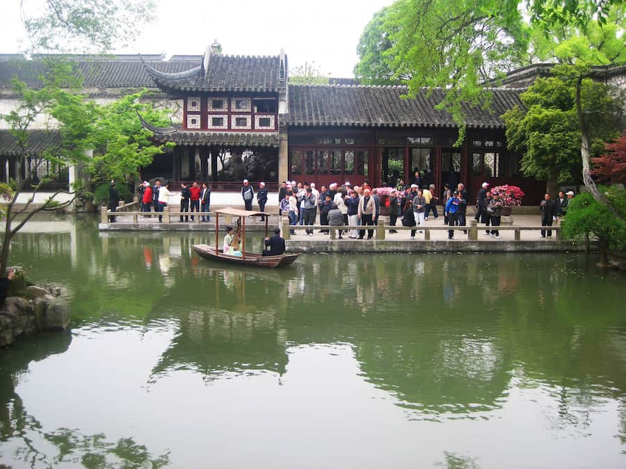 suzhou-china-dreamsinheels