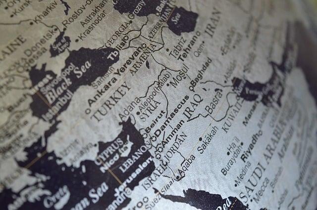Iraq-Beyond-Stereotypes
