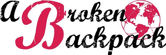 olga-maria-dreams-in-heels-broken-backpack