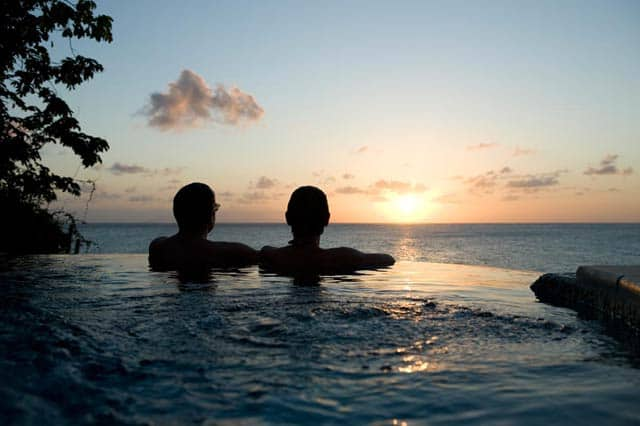 Amazing Destinations: Top 6 Romantic Retreats From Around the World!