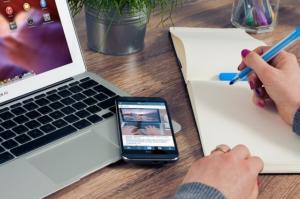 Quick Travel Tips For Solopreneurs, Traveling Entrepreneurs And Digital nomads