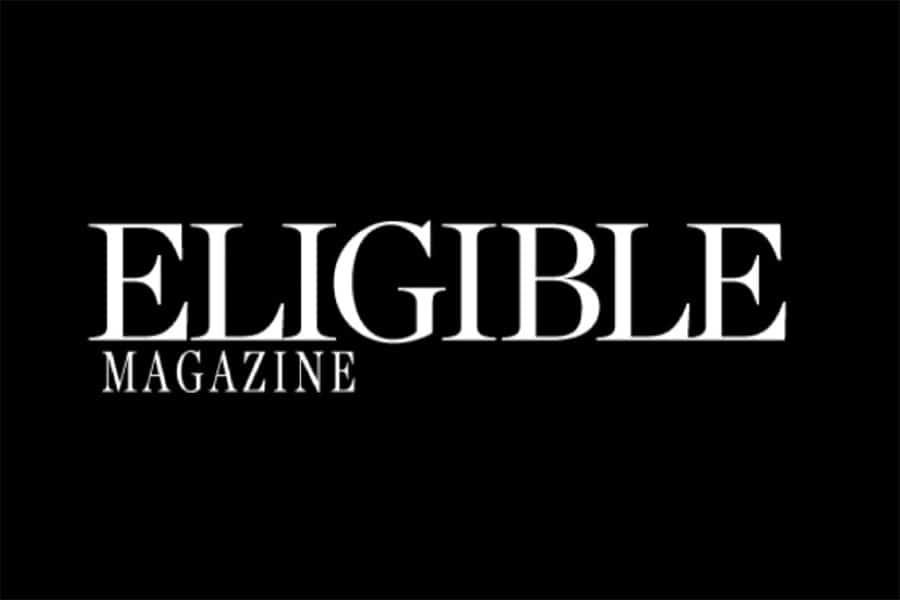 olga-maria-dreams-in-heels-eligible-magazine