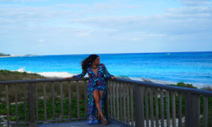 bahamas girls weekend getaway