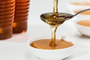 honey-natural-remedy