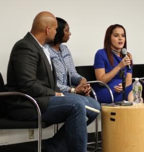 Travel Unity - Diverse Marketing - Latina Travelers
