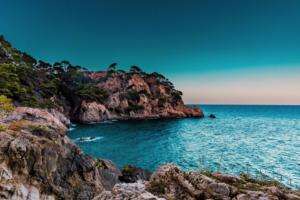 Marbella Spain Travel