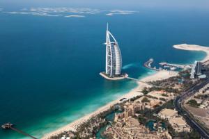 Dubai Guide