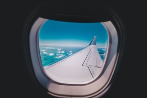 airplane-window-seat