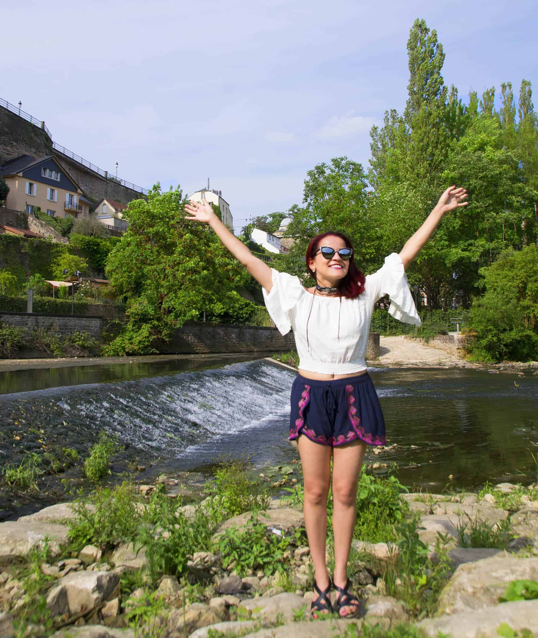 Luxembourg in europe is not to be missed top things to do in in luxembourg the highlights and of course travel tips things to do in luxembourg city in one day warning you may get inspired to plan to visit thecheapjerseys Images