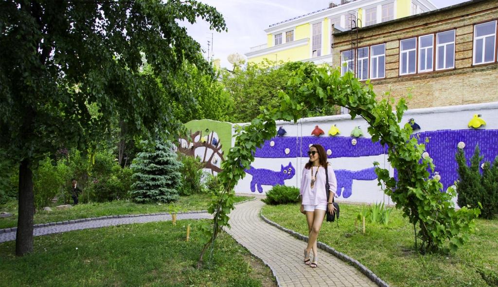 KievFunpark